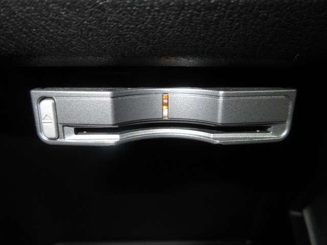 X特別仕様車 HDDナビエディション 7人乗り 純正HDDナビ サウンドコンテナ ETC リアカメラ キーレス ディスチャージヘッドライト オートエアコン アルミホイール ドアバイザー(12枚目)