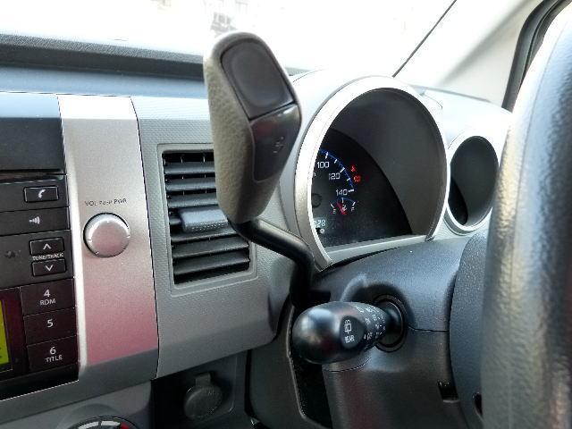マツダ AZワゴン FX純正オーディオライトレベライザーキーレス低走行車