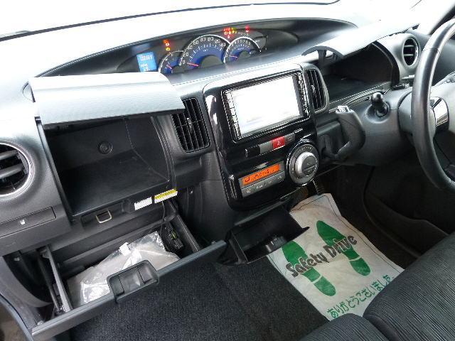 「ダイハツ」「タント」「コンパクトカー」「千葉県」の中古車20