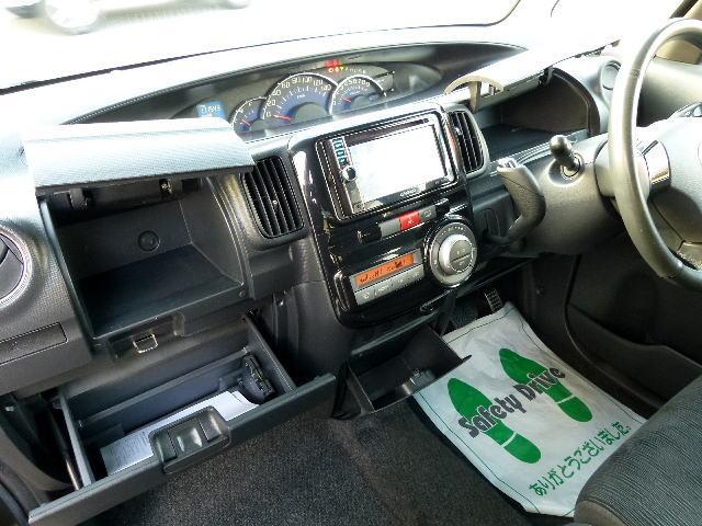 「ダイハツ」「タント」「コンパクトカー」「千葉県」の中古車18