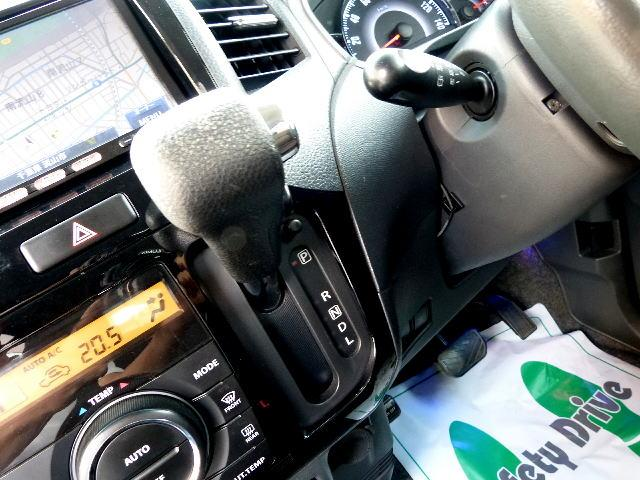 ハイウェイスターターボ インタークーラーターボ 純正メモリーナビ フルセグテレビ バックカメラ スマートキー プッシュスタート 両側パワースライドドア ドライブレコーダー 社外14インチアルミ ETC(14枚目)