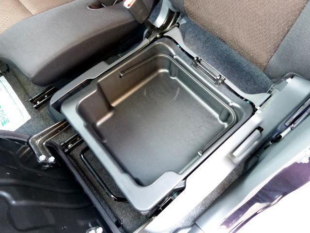 ハイウェイスターターボ インタークーラーターボ 純正メモリーナビ フルセグテレビ バックカメラ スマートキー プッシュスタート 両側パワースライドドア ドライブレコーダー 社外14インチアルミ ETC(20枚目)