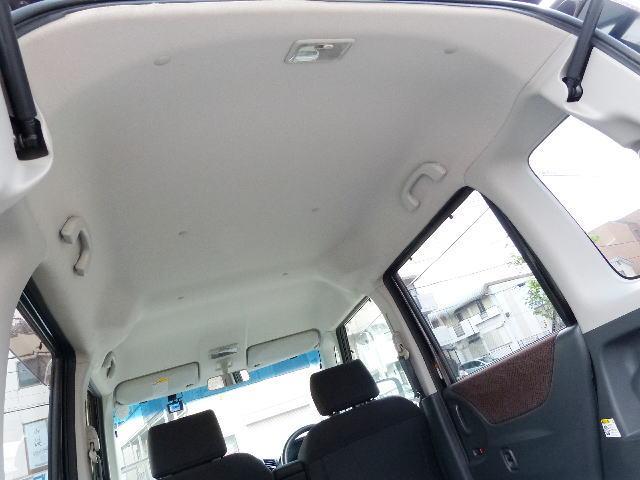 ハイウェイスターターボ インタークーラーターボ 純正メモリーナビ フルセグテレビ バックカメラ スマートキー プッシュスタート 両側パワースライドドア ドライブレコーダー 社外14インチアルミ ETC(21枚目)