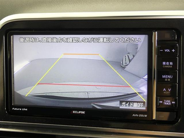 G フルセグ メモリーナビ バックカメラ ドラレコ 衝突被害軽減システム ETC 両側電動スライド LEDヘッドランプ 3列シート ウオークスルー ワンオーナー DVD再生 乗車定員7人 安全装備 CD(11枚目)