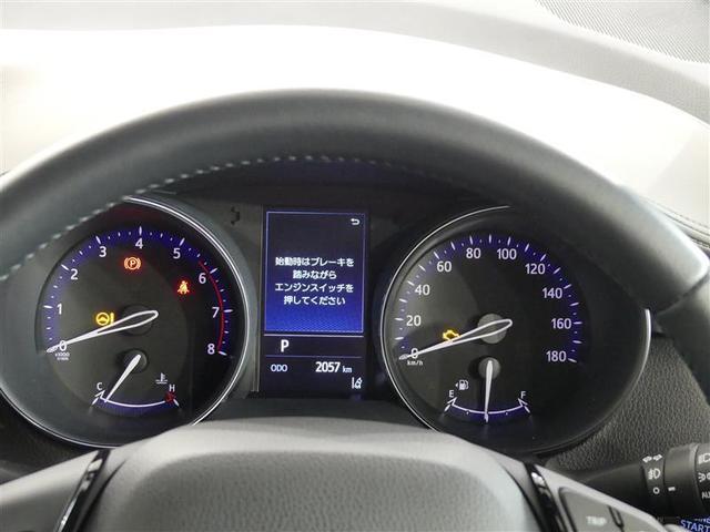 G-T フルセグ メモリーナビ バックカメラ ドラレコ 衝突被害軽減システム ETC LEDヘッドランプ ワンオーナー ミュージックプレイヤー接続可 安全装備 展示・試乗車 オートクルーズコントロール(6枚目)