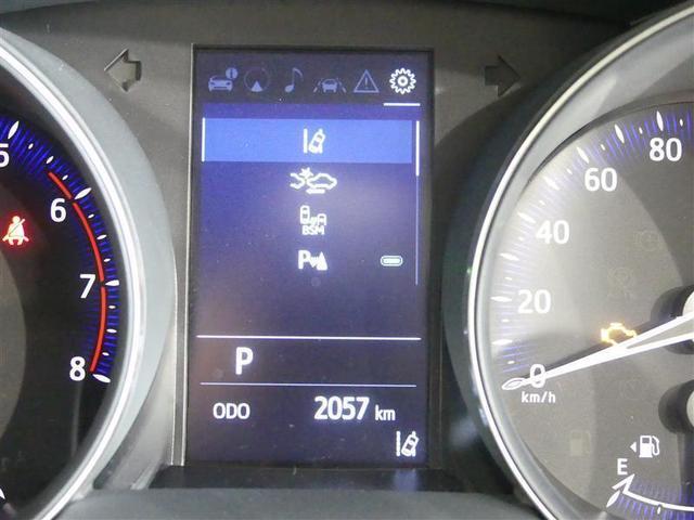 G-T フルセグ メモリーナビ バックカメラ ドラレコ 衝突被害軽減システム ETC LEDヘッドランプ ワンオーナー ミュージックプレイヤー接続可 安全装備 展示・試乗車 オートクルーズコントロール(7枚目)