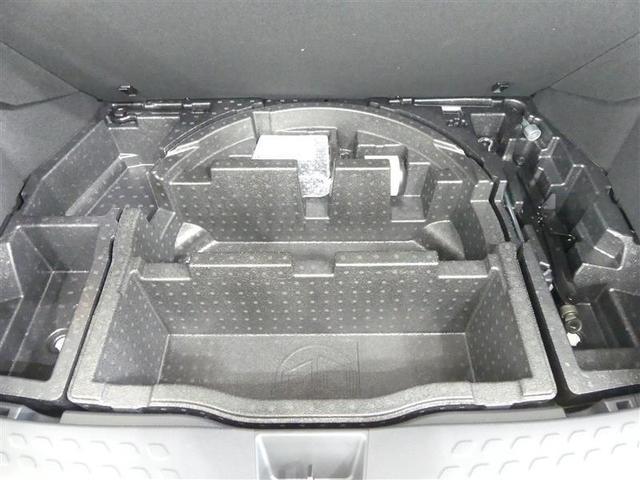 G-T フルセグ メモリーナビ バックカメラ ドラレコ 衝突被害軽減システム ETC LEDヘッドランプ ワンオーナー ミュージックプレイヤー接続可 安全装備 展示・試乗車 オートクルーズコントロール(12枚目)