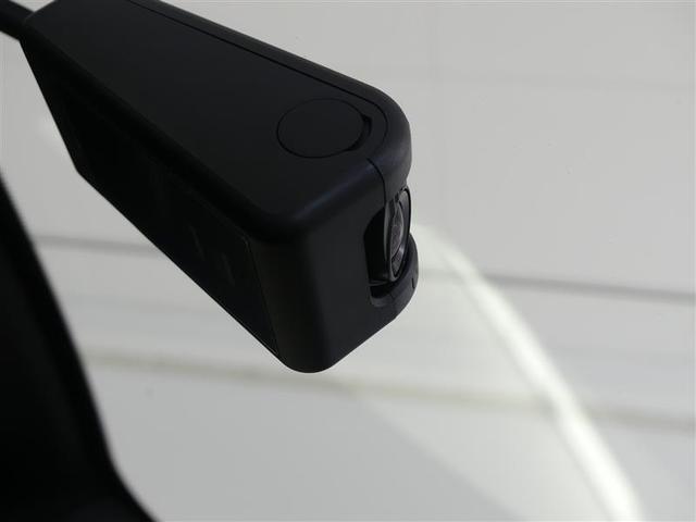 G-T フルセグ メモリーナビ バックカメラ ドラレコ 衝突被害軽減システム ETC LEDヘッドランプ ワンオーナー ミュージックプレイヤー接続可 安全装備 展示・試乗車 オートクルーズコントロール(13枚目)