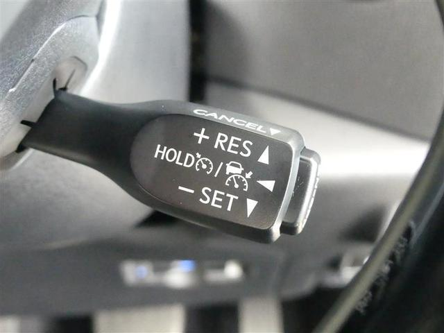G-T フルセグ メモリーナビ バックカメラ ドラレコ 衝突被害軽減システム ETC LEDヘッドランプ ワンオーナー ミュージックプレイヤー接続可 安全装備 展示・試乗車 オートクルーズコントロール(16枚目)