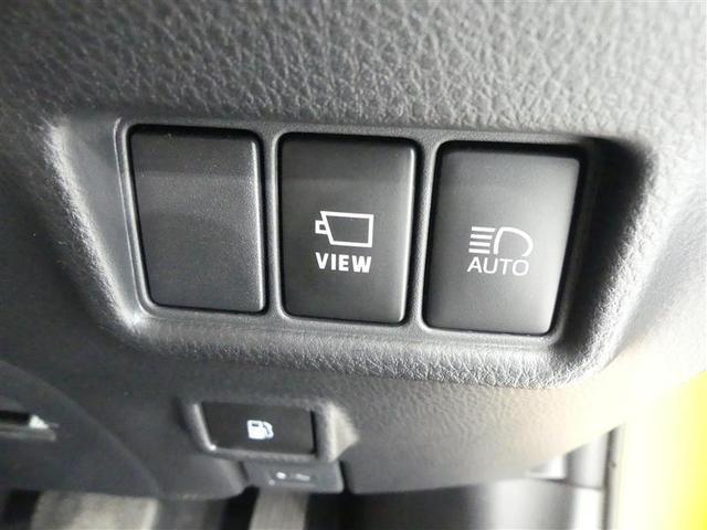 G-T フルセグ メモリーナビ バックカメラ ドラレコ 衝突被害軽減システム ETC LEDヘッドランプ ワンオーナー ミュージックプレイヤー接続可 安全装備 展示・試乗車 オートクルーズコントロール(18枚目)