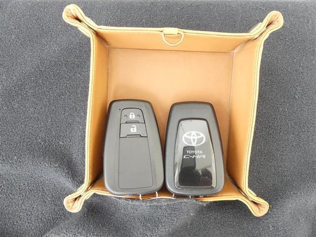G-T フルセグ メモリーナビ バックカメラ ドラレコ 衝突被害軽減システム ETC LEDヘッドランプ ワンオーナー ミュージックプレイヤー接続可 安全装備 展示・試乗車 オートクルーズコントロール(20枚目)