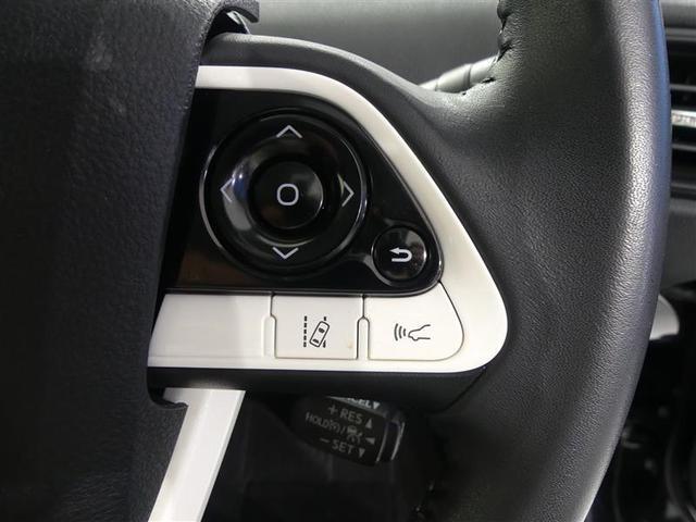 S フルセグ メモリーナビ バックカメラ 衝突被害軽減システム ETC LEDヘッドランプ ワンオーナー DVD再生 ミュージックプレイヤー接続可 記録簿 安全装備 オートクルーズコントロール ナビ&TV(16枚目)