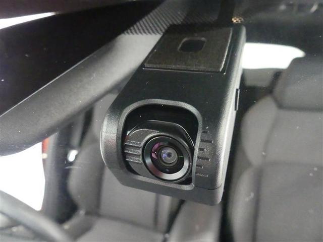 S フルセグ メモリーナビ バックカメラ ドラレコ 衝突被害軽減システム ETC LEDヘッドランプ ミュージックプレイヤー接続可 記録簿 安全装備 展示・試乗車 オートクルーズコントロール ナビ&TV(18枚目)