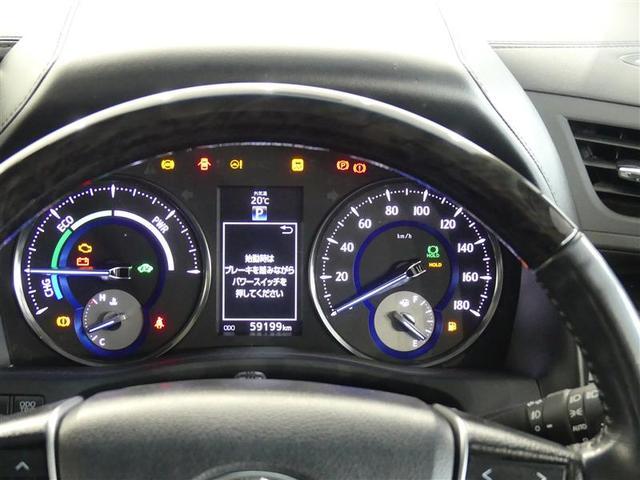 SR 4WD フルセグ メモリーナビ バックカメラ 衝突被害軽減システム ETC 両側電動スライド LEDヘッドランプ 3列シート ワンオーナー DVD再生 記録簿 乗車定員7人 安全装備 電動シート CD(5枚目)