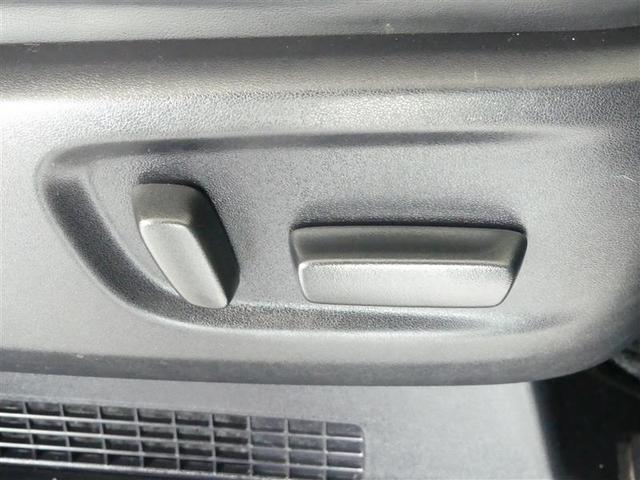 SR 4WD フルセグ メモリーナビ バックカメラ 衝突被害軽減システム ETC 両側電動スライド LEDヘッドランプ 3列シート ワンオーナー DVD再生 記録簿 乗車定員7人 安全装備 電動シート CD(7枚目)