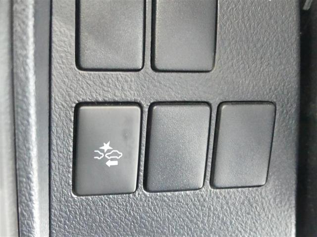 SR 4WD フルセグ メモリーナビ バックカメラ 衝突被害軽減システム ETC 両側電動スライド LEDヘッドランプ 3列シート ワンオーナー DVD再生 記録簿 乗車定員7人 安全装備 電動シート CD(15枚目)