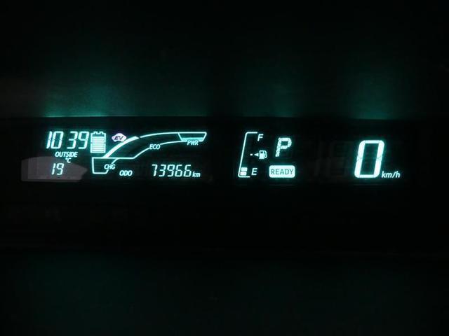 S ETC フルエアロ ワンオーナー ミュージックプレイヤー接続可 記録簿 CD アルミホイール 盗難防止装置 スマートキー キーレス ハイブリッド(11枚目)