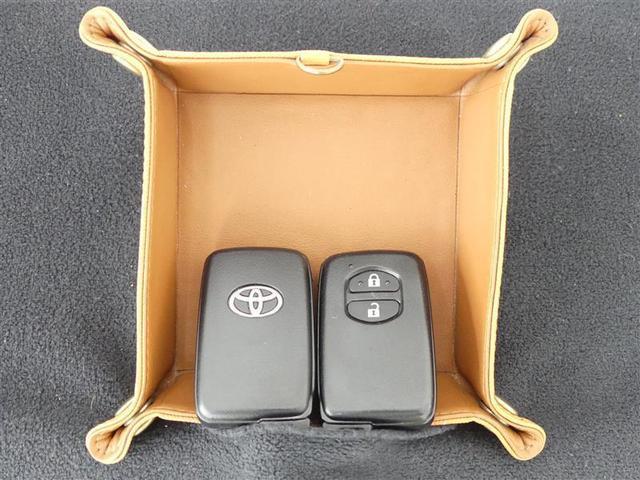 1.8X フルセグ メモリーナビ バックカメラ ETC 3列シート DVD再生 乗車定員7人 安全装備 ナビ&TV CD フルフラットシート 盗難防止装置 スマートキー キーレス(17枚目)