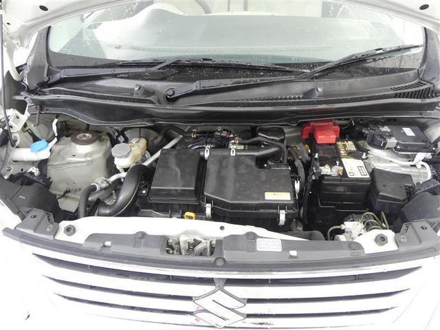 【パンク修理キット】パンク修理キットが付属します。※応急用タイヤは付属しておりません。※損傷の状態によっては修理できない場合があります。