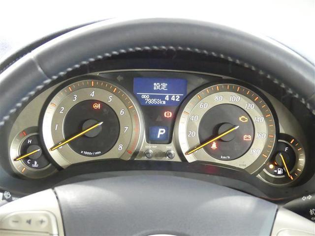 G HDDナビ バックカメラ ETC HIDヘッドライト 安全装備 電動シート ナビ&TV CD アルミホイール 盗難防止装置 スマートキー キーレス(7枚目)