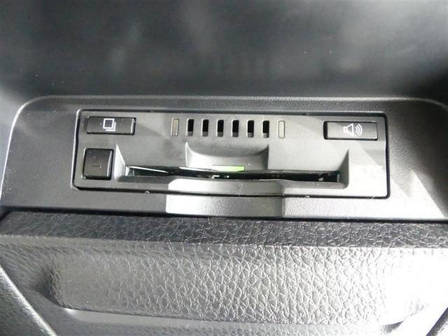 ZS 煌II フルセグ メモリーナビ バックカメラ ドラレコ 衝突被害軽減システム ETC 両側電動スライド LEDヘッドランプ 3列シート ウオークスルー ワンオーナー DVD再生 記録簿 乗車定員7人 CD(18枚目)