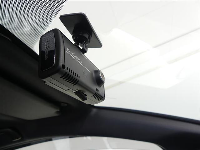 ZSクルマイスシヨウ1 フルセグ メモリーナビ バックカメラ ドラレコ 衝突被害軽減システム ETC 両側電動スライド LEDヘッドランプ 3列シート ウオークスルー ワンオーナー DVD再生 乗車定員7人 ナビ&TV CD(18枚目)