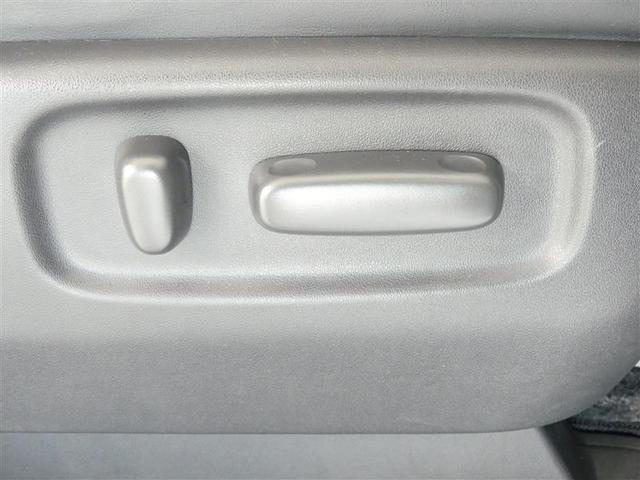 アエラス レザーパッケージ 革シート サンルーフ フルセグ HDDナビ バックカメラ ドラレコ ETC 両側電動スライド HIDヘッドライト 3列シート ワンオーナー DVD再生 ミュージックプレイヤー接続可 記録簿 電動シート(8枚目)