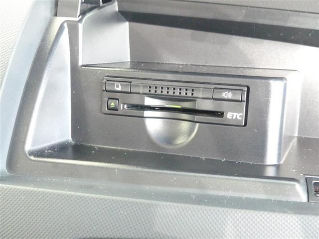 アエラス レザーパッケージ 革シート サンルーフ フルセグ HDDナビ バックカメラ ドラレコ ETC 両側電動スライド HIDヘッドライト 3列シート ワンオーナー DVD再生 ミュージックプレイヤー接続可 記録簿 電動シート(16枚目)