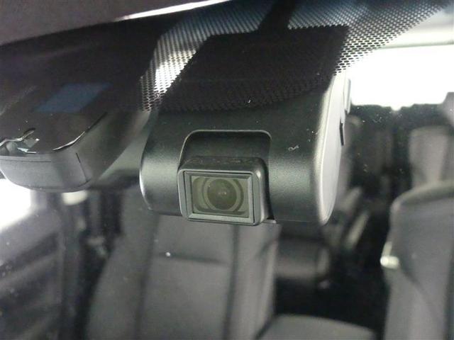 2.5Z Gエディション サンルーフ フルセグ メモリーナビ 後席モニター バックカメラ ドラレコ 衝突被害軽減システム ETC 両側電動スライド LEDヘッドランプ 3列シート DVD再生 記録簿 乗車定員7人 安全装備(17枚目)