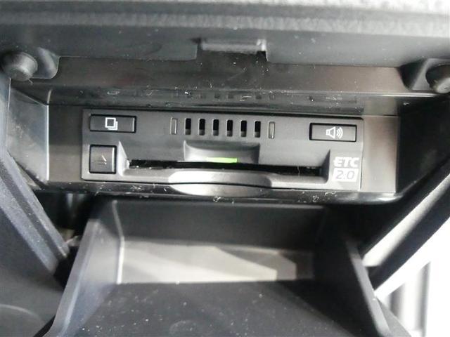 WSレザーパッケージ 革シート フルセグ メモリーナビ バックカメラ ドラレコ 衝突被害軽減システム ETC LEDヘッドランプ ワンオーナー DVD再生 ミュージックプレイヤー接続可 安全装備 オートクルーズコントロール(15枚目)