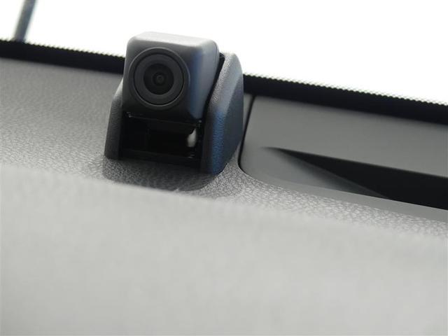 WSレザーパッケージ 革シート フルセグ メモリーナビ バックカメラ ドラレコ 衝突被害軽減システム ETC LEDヘッドランプ ワンオーナー DVD再生 ミュージックプレイヤー接続可 安全装備 オートクルーズコントロール(16枚目)