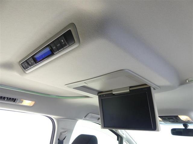2.5Z フルセグ メモリーナビ 後席モニター バックカメラ ETC 両側電動スライド LEDヘッドランプ 3列シート ワンオーナー DVD再生 乗車定員7人 安全装備 ナビ&TV CD アルミホイール(11枚目)