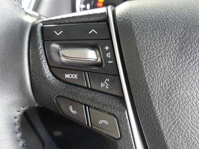 2.5Z フルセグ メモリーナビ 後席モニター バックカメラ ETC 両側電動スライド LEDヘッドランプ 3列シート ワンオーナー DVD再生 乗車定員7人 安全装備 ナビ&TV CD アルミホイール(17枚目)