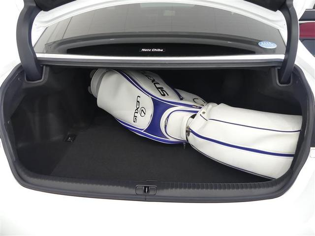 RC350 Fスポーツ 革シート フルセグ メモリーナビ バックカメラ ETC LEDヘッドランプ DVD再生 ミュージックプレイヤー接続可 記録簿 安全装備 オートクルーズコントロール 電動シート ナビ&TV CD(10枚目)