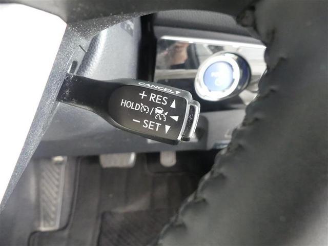 A フルセグ メモリーナビ バックカメラ ドラレコ 衝突被害軽減システム ETC LEDヘッドランプ DVD再生 記録簿 安全装備 オートクルーズコントロール ナビ&TV CD アルミホイール キーレス(16枚目)