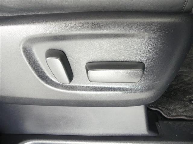 2.5Z Gエディション 革シート サンルーフ フルセグ メモリーナビ 後席モニター バックカメラ ドラレコ 衝突被害軽減システム ETC 両側電動スライド LEDヘッドランプ 3列シート ワンオーナー DVD再生 安全装備(7枚目)