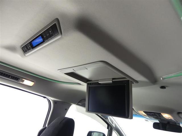 2.5Z Aエディション フルセグ メモリーナビ 後席モニター バックカメラ 衝突被害軽減システム ETC 両側電動スライド LEDヘッドランプ 3列シート ワンオーナー DVD再生 記録簿 乗車定員7人 安全装備 ナビ&TV(10枚目)