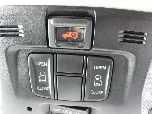 2.5Z Aエディション フルセグ メモリーナビ 後席モニター バックカメラ 衝突被害軽減システム ETC 両側電動スライド LEDヘッドランプ 3列シート ワンオーナー DVD再生 記録簿 乗車定員7人 安全装備 ナビ&TV(20枚目)