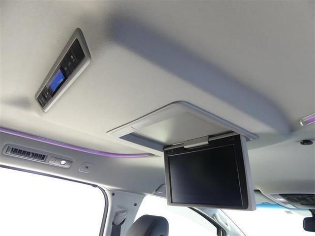 2.5Z Gエディション フルセグ メモリーナビ 後席モニター バックカメラ 衝突被害軽減システム ETC 両側電動スライド LEDヘッドランプ 3列シート ワンオーナー DVD再生 記録簿 乗車定員7人 安全装備 電動シート(11枚目)