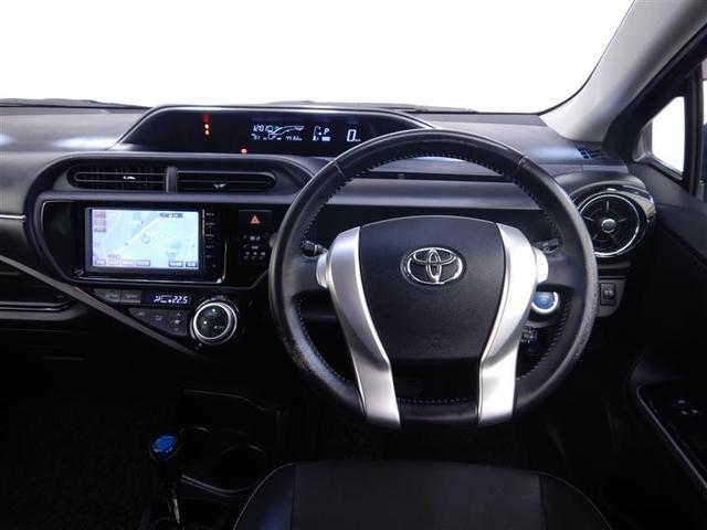 運転席・インパネまわりの画像です!ハンドルやシートなども隅々までプロによる除菌クリーニング済み☆キレイな車内でドライブがより一層快適にお楽しみいただけると思います!実際にご来店時にご確認ください♪