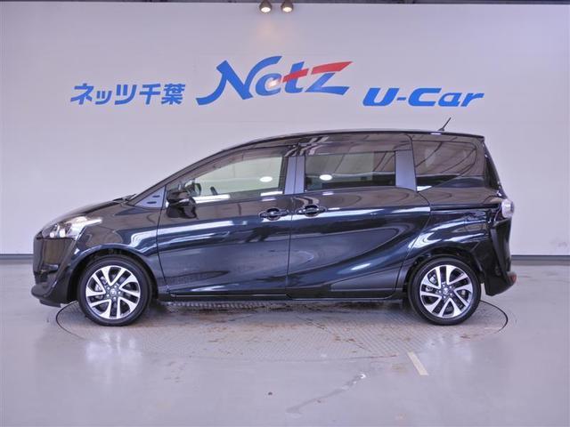 ※当店へご来店頂き現車確認が出来る方で、千葉・東京・神奈川・埼玉・茨城県のお客様への販売とさせていただきます