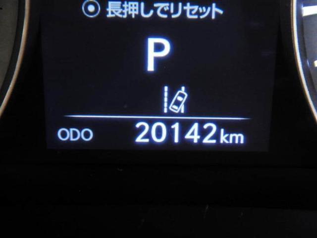 【走行距離】・・・走行距離の画像です! メーターの交換などはありません。 安心と信頼の画像です。。(ご来店時や納車時には展示の移動や整備等で若干距離が進んでいる場合がございます)