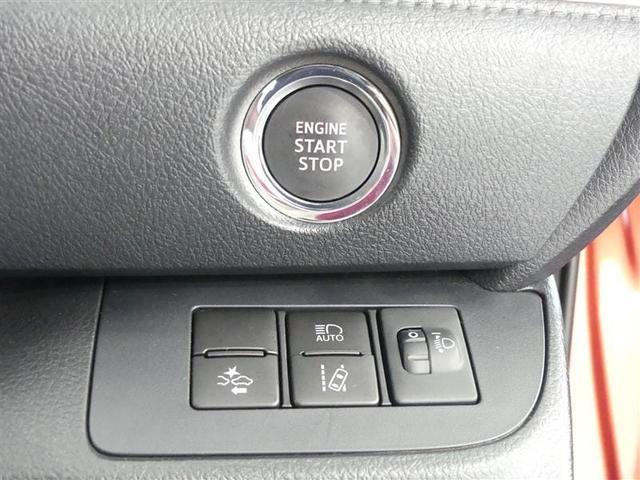 【サポカー】・・・セーフティ・サポートカー(プリクラッシュセーフティ ・レーンディパーチャーアラート・オートマチックハイビームを搭載したクルマが対象です。)