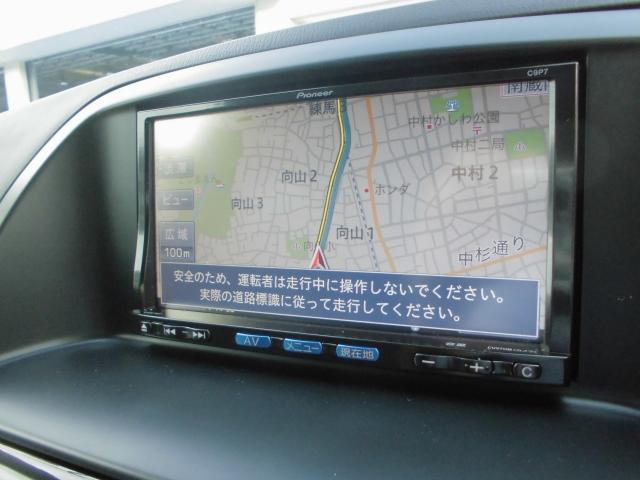 マツダ CX-5 20S 4WD
