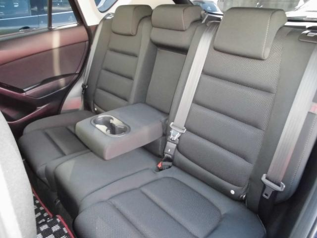 マツダ CX-5 2.2 XD プロアクティブ ディーゼルターボ 4WD