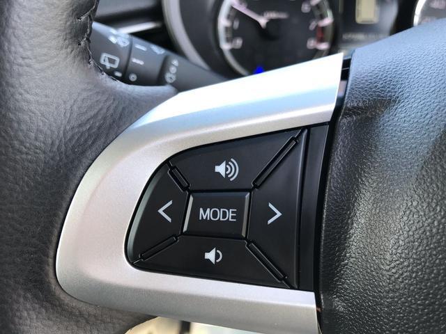 カスタム RS ハイパーリミテッドSAIII7インチナビ付き(10枚目)