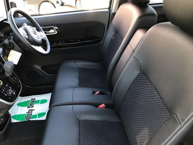 カスタム RS ハイパーリミテッドSAIII7インチナビ付き(20枚目)