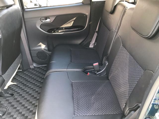 カスタム RS ハイパーリミテッドSAIII7インチナビ付き(21枚目)