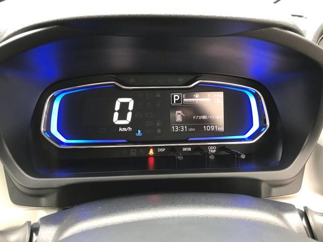 X リミテッドSAIII 電動格納ミラー バックカメラ付き(5枚目)