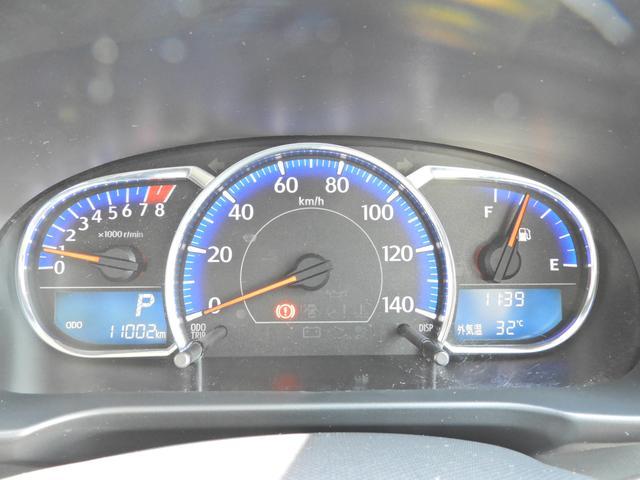 スバル ステラ R スマートアシスト プッシュスタート LEDヘッドライト
